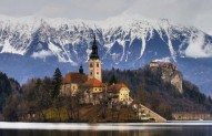 Bled_church