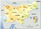 slovenia-topographic-map_3ac8